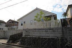 滋賀県大津市和邇高城