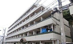 高田馬場駅 5.2万円