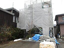 新潟県三条市井栗1丁目27-2