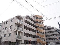 マ・トール上尾ソレイユテラス