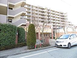 サンクレイドル昭島 6階