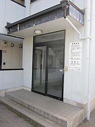 メゾン井沢パートIII[2階]の外観
