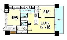 土橋駅 1,580万円