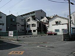 喜連瓜破駅 1.1万円