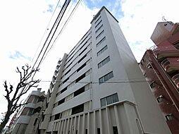 NICハイム武蔵新田