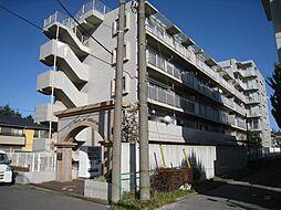 クリオ習志野壱番館
