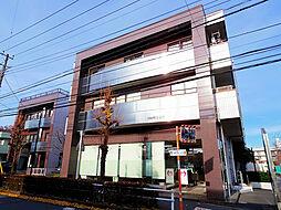 原田第二ビル[1階]の外観