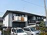 外観,3DK,面積54.81m2,賃料5.0万円,,,福岡県久留米市小森野5丁目