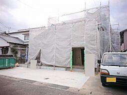 斎宮駅 1,299万円