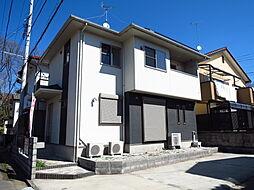 埼玉県東松山市大字松山2488-80