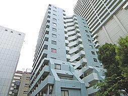 フォーラムイン東京I