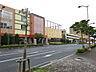 周辺,2LDK,面積65.55m2,賃料7.1万円,JR常磐線 赤塚駅 徒歩19分,,茨城県水戸市見和2丁目253番地