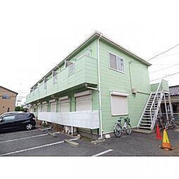 桜木駅 2.9万円