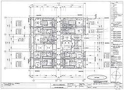 カスタリア新栄II[1010号室]の外観