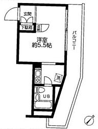 スターホームズ二俣川5