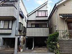 東京都世田谷区経堂5丁目
