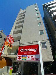 わらびフィールドスター 5階 中古マンション