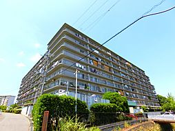 大阪狭山市駅 6.0万円