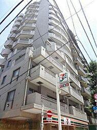 東大前駅 10.8万円