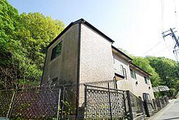兵庫県宝塚市紅葉ガ丘