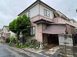 埼玉県鴻巣市箕田