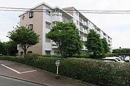 ライトタウン茅ヶ崎 5F