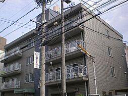 東山公園駅 3.3万円