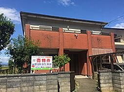 福井県福井市栃泉町