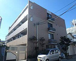 新高島平駅 9.0万円