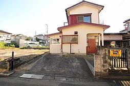 埼玉県東松山市大字東平1862-78