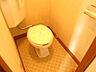 トイレ,2DK,面積35.64m2,賃料4.1万円,札幌市営南北線 北34条駅 徒歩9分,札幌市営南北線 北24条駅 徒歩10分,北海道札幌市北区北三十条西9丁目