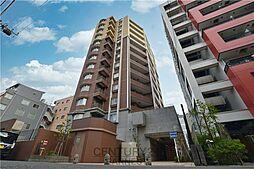 ディークラディア幕張本郷駅前