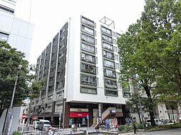 東カン横浜パークサイド
