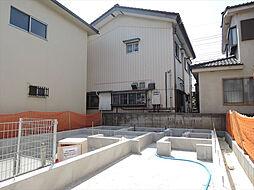 埼玉県川口市大字峯