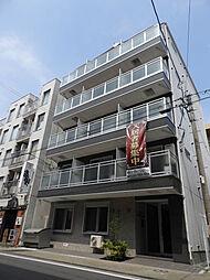 b'CASA Yokohama-Maita[403号室]の外観