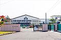 多賀城八幡小学...