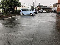 小池駅 0.5万円