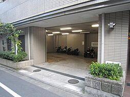 大塚駅 1.1万円