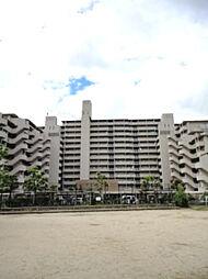 シャルマンコーポ伊丹2号棟 7階