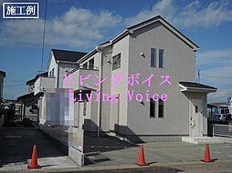神奈川県平塚市諏訪町20-29