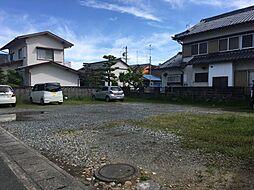 弁天島駅 0.3万円