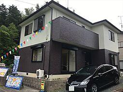 静岡県浜松市西区大山町