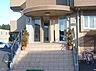 その他,2LDK,面積54.49m2,賃料7.6万円,JR常磐線 赤塚駅 徒歩20分,,茨城県水戸市石川
