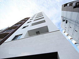 YOSHINO SQUARE(ヨシノスクエア)[7階]の外観