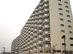市ヶ尾プラーザビル 1011