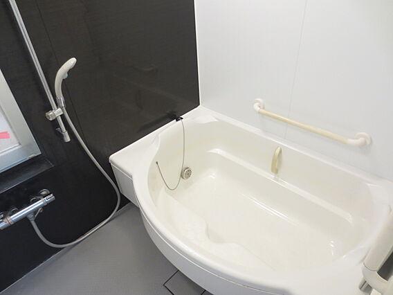 浴室換気乾燥機...