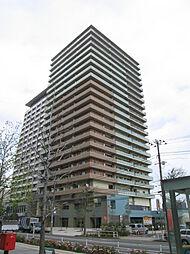 アイトー・ブリリアタワー品川シーサイド共同ビル