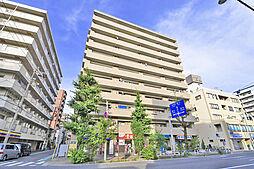 コスモ吉野町駅前