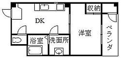 田京駅 2.9万円