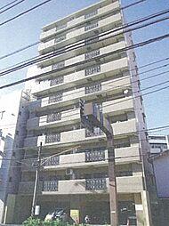 スカール井土ケ谷